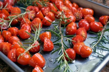 "<img alt=""Roasted Tomatoes""/>"