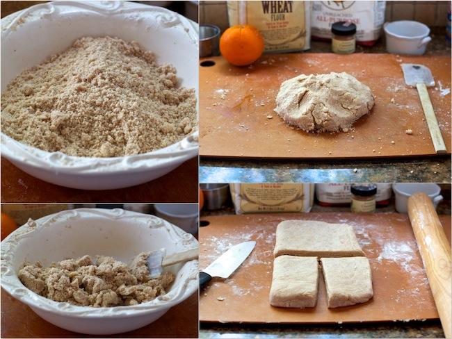 """<img alt=""""how to make apple dumplings 3""""/>"""