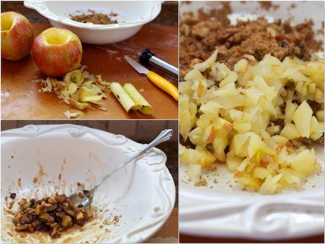 """<img alt=""""how to make apple dumplings 5""""/>"""