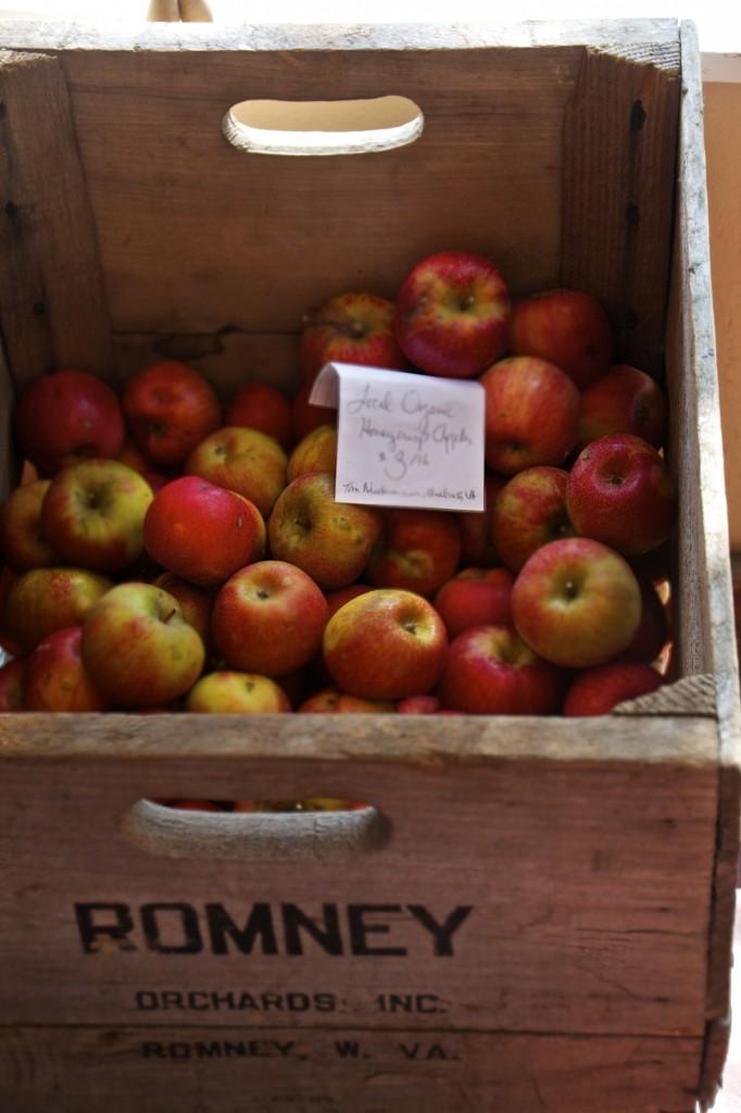 "<img alt=""virginia organic apples""/>"