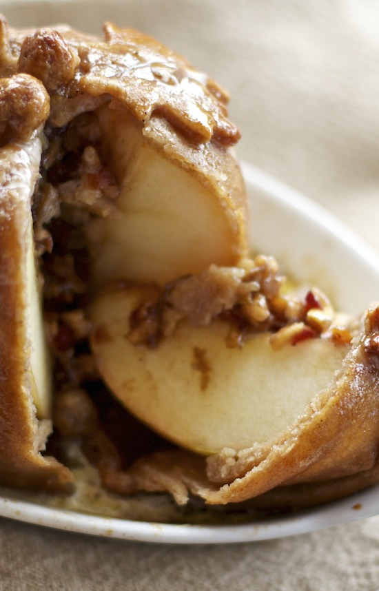 """<img alt=""""apple dumpling filling""""/>"""