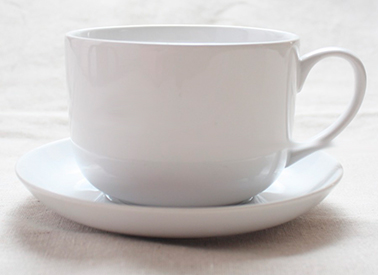"<img alt=""Sass & Veracity's Fancy a Sip Cup""/>"