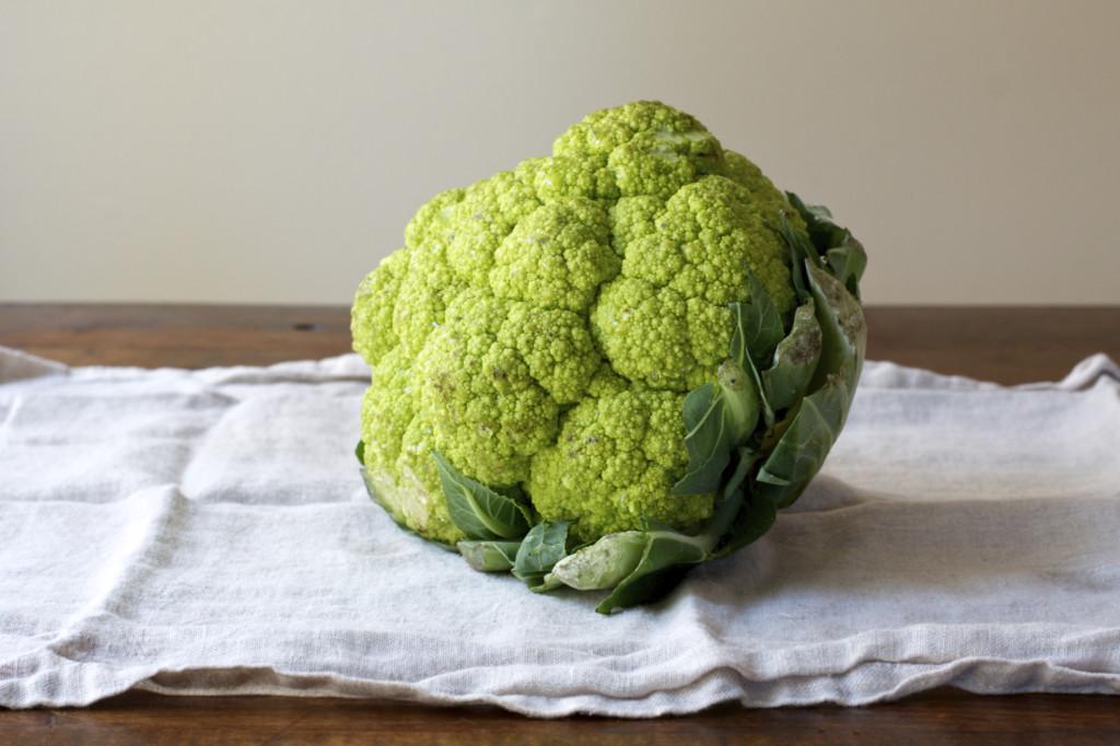 "<img alt=""Green Cauliflower""/>"