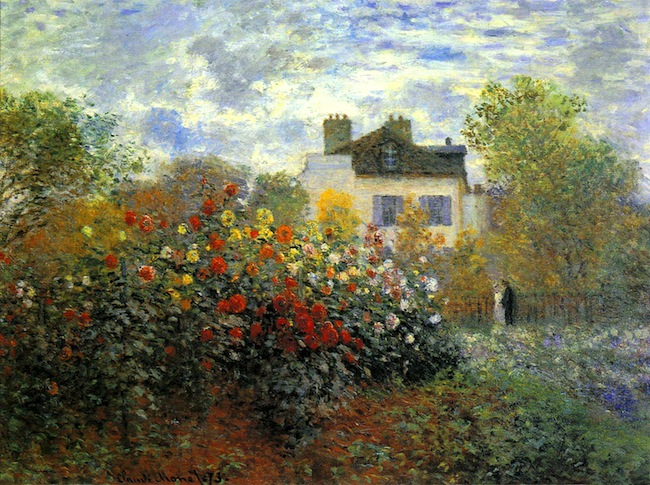 the-garden-of-monet-at-argenteuil