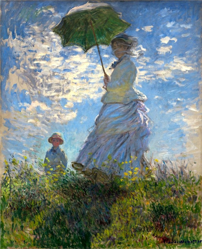 the-promenade-woman-with-a-parasol.jpg!HD