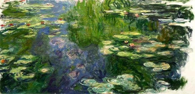 water-lilies-1919-8.jpg!HalfHD