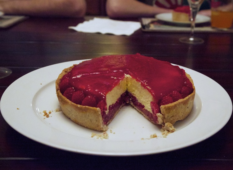 "<alt img=""Pierre Herme's Tango for Dessert""/>"
