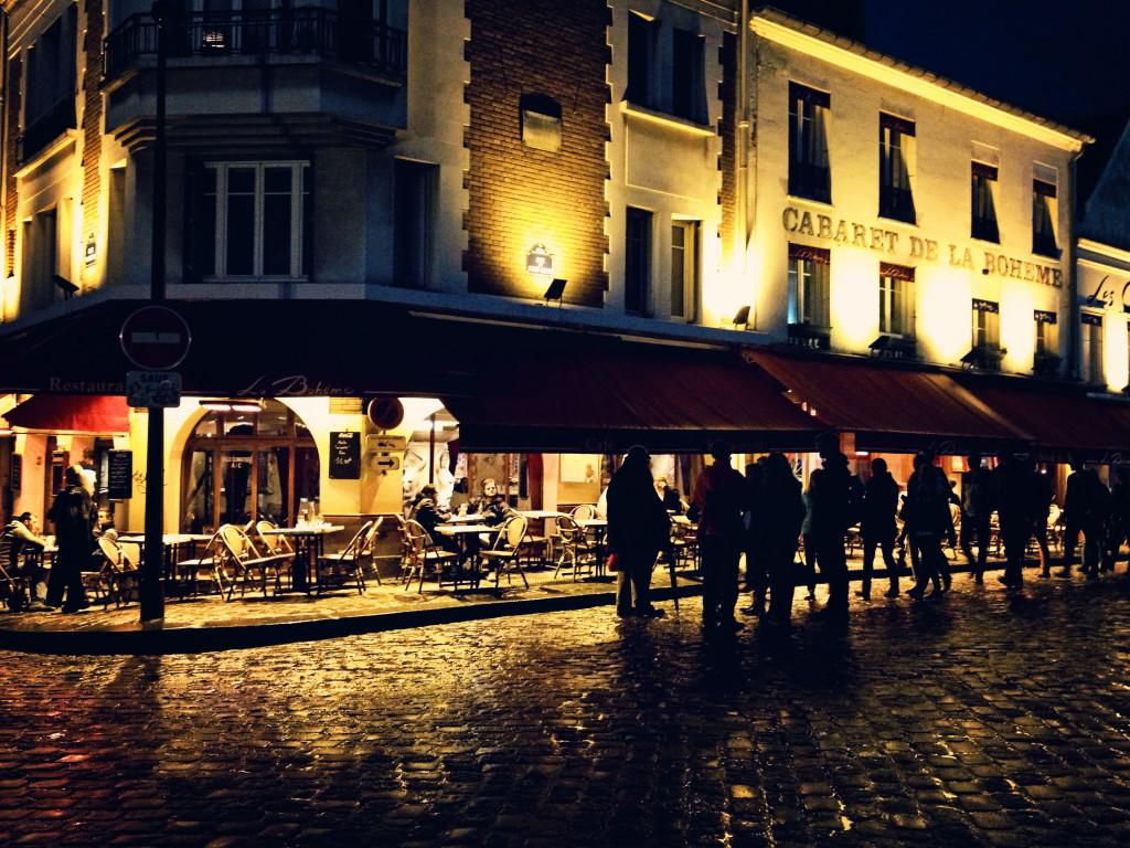 """<img alt=""""Cabaret de la Boheme Paris""""/>"""