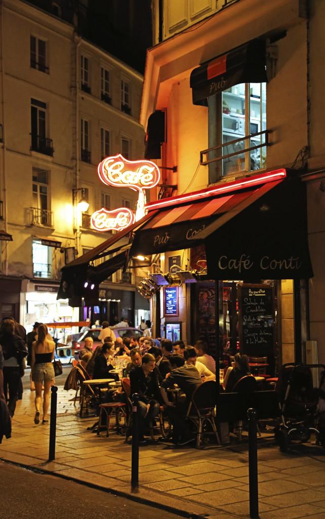 "<img alt=""Cafe Conti Paris""/>"