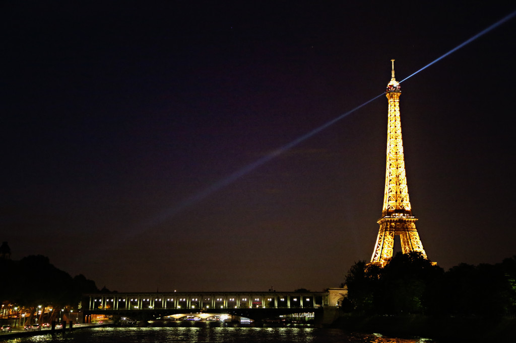 "<img alt=""The Eiffel Tower at Night""/>"