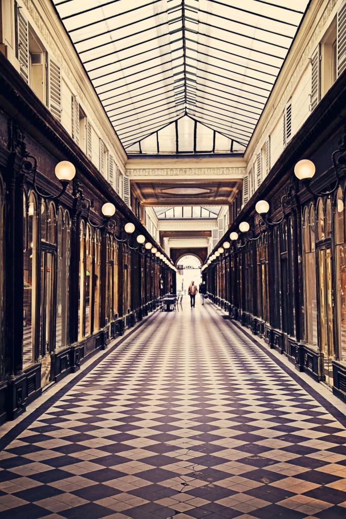 """<alt img=""""Galerie Vero-Dodat Paris""""/>"""