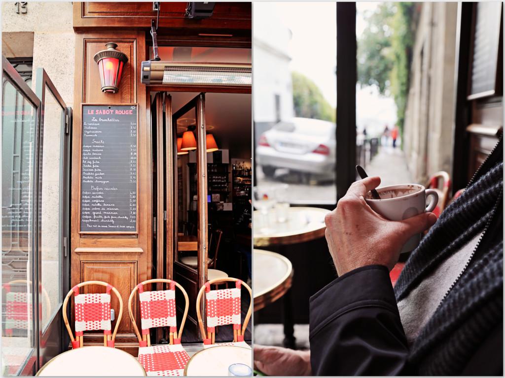 """<img alt=""""Montmartre Paris Cafe""""/>"""