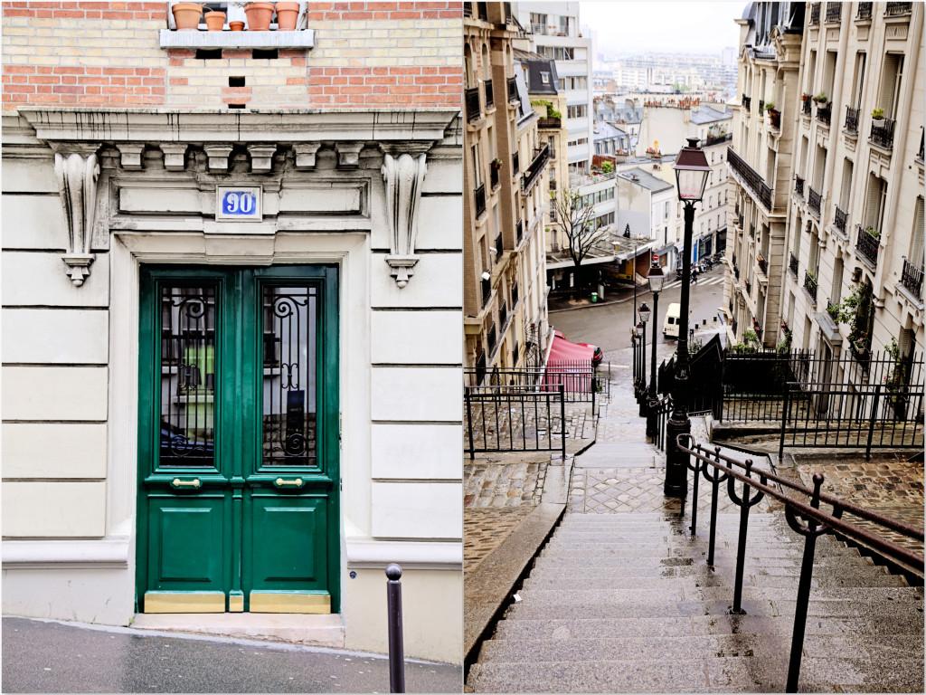 """<img alt=""""Montmartre Paris""""/>"""
