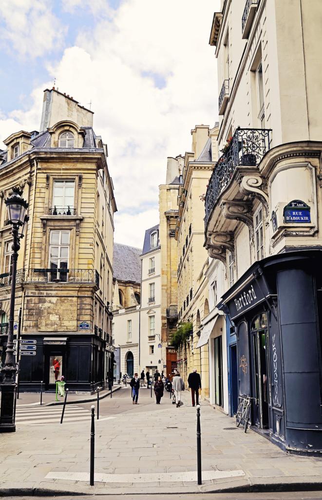 "<img alt=""On Rue de A'bahkir""/>"