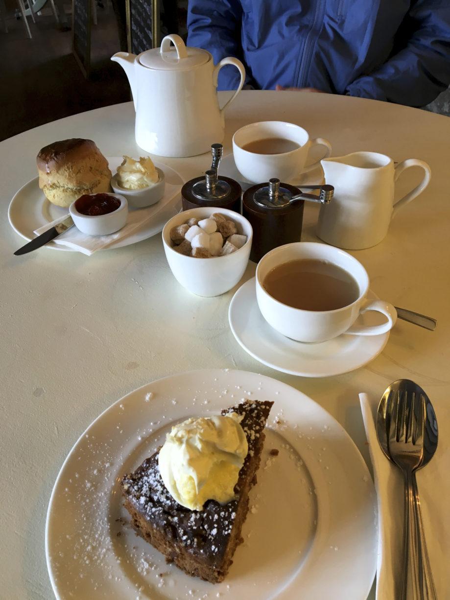 """<alt img=""""Tea for Two in Dorset""""/>"""