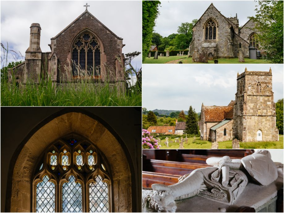 "<alt img=""Old British Churches""/>"