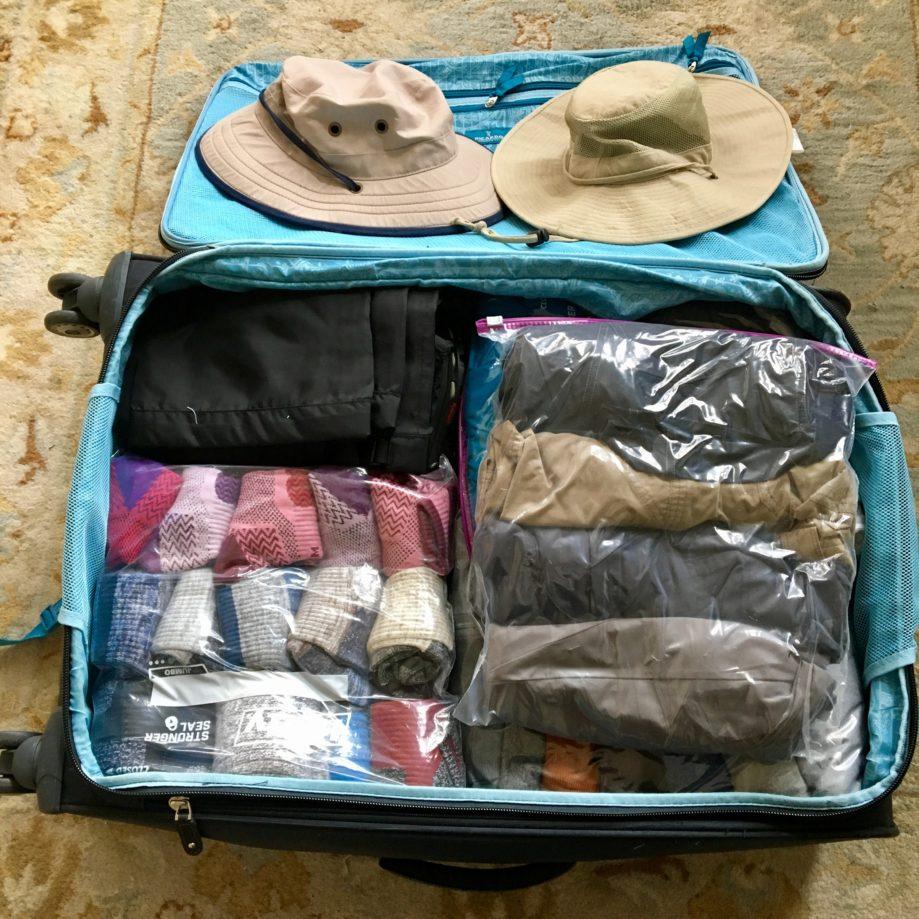 """<alt img=""""Packing""""/>"""