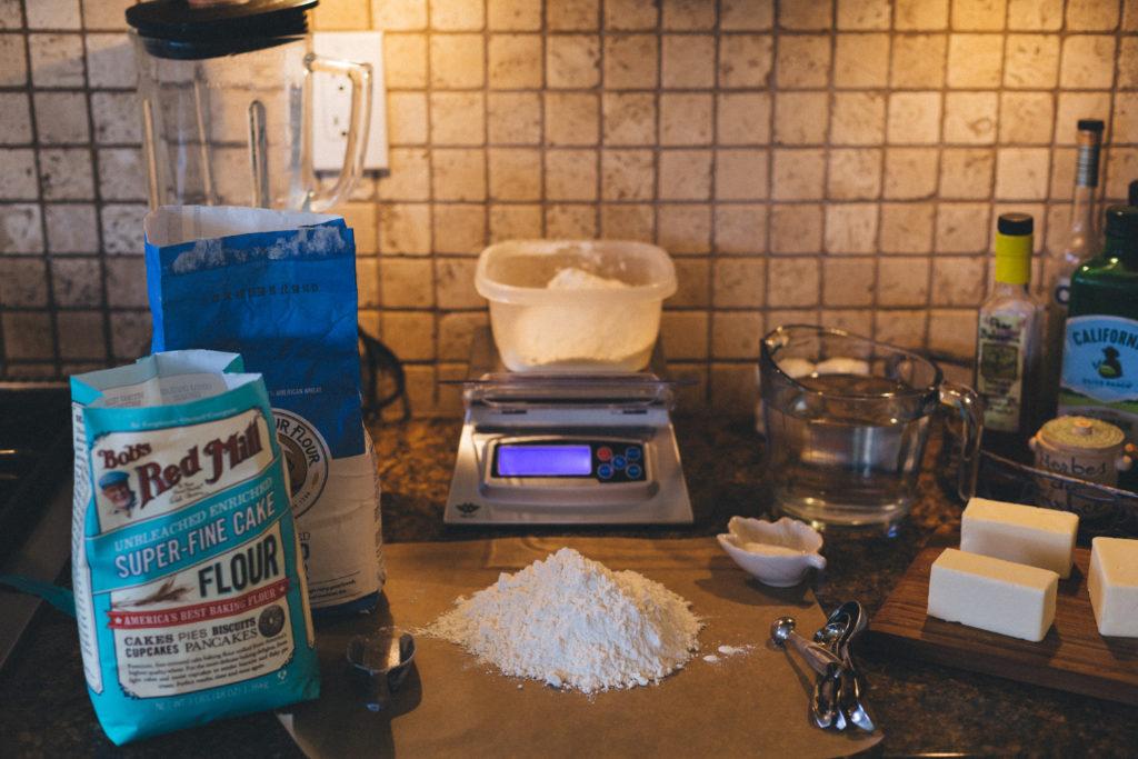 "<alt img=""Kitchen Scale""/>"