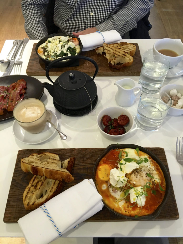 """img alt=""Breakfast at Ottolenghi Spittalfields""/>"