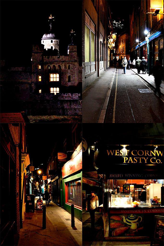 """<alt img=""""Jack the Ripper Walk""""/>"""