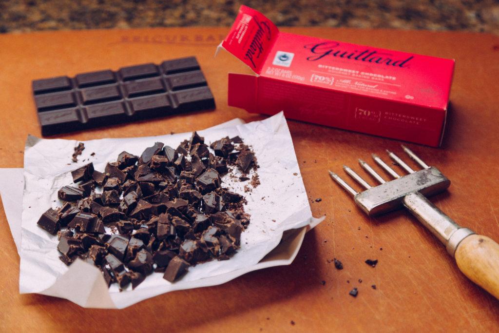 "<alt img=""Chopped Chocolate""/>"